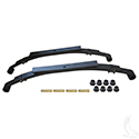 Leaf Spring Kit, Rear Heavy Duty, Club Car DS